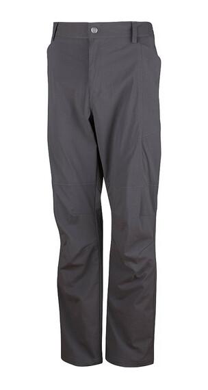 High Colorado Chur-2 - Pantalon Homme - gris